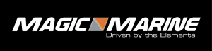 Logo_Magic_Marine_onBlackk