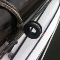 anneau friction zelamide ropeye