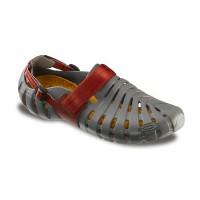 Chaussures Agile 501 de Lizard
