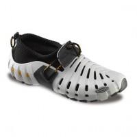 Chaussures Lizard 601