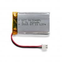 batterie Velocitek Shift