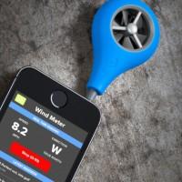 Wind-Meter-iPhone-Vertical-Partial-396x600